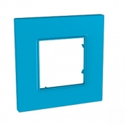 Рамка 1-я Unica Quadro Голубика