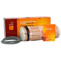 Монтажный набор SPYHEAT 7м.кв SHMD-8-1050 (без термостата)