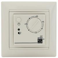 Термостат электронный ETL-308 B