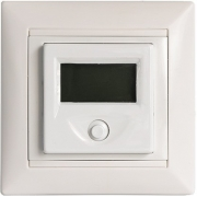 Термостат электронный SMT-522D