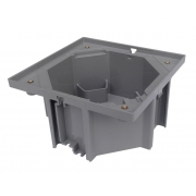 Коробка встраиваемая KGE170-23