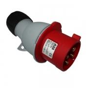 Вилка кабельная ABB IP44 32A 3P+E