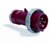 Вилка кабельная ABB IP67 16A 3P+E