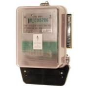 Счетчик киловатт-часов СКВТ-Ф610 3000В/750А DC (СКВТ-Ф610 3000В/750А)