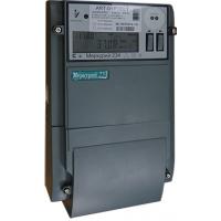 Счетчик электроэнергии трехфазный многотарифный Меркурий 234 ART2-03P Тр/5А кл0.5S/1 230/400В (234ART2-03P)