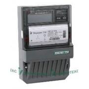 Счетчик электроэнергии трехфазный многотарифный Меркурий 230 ART-01 60/5 Т4 Щ кл1.0/2.0 220/380В ЖК (230ART01CN)