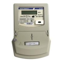 Счетчик электроэнергии трехфазный однотарифный CE 300 S33 Тр/5 Т1 Щ кл0.5s 57.7/100В ЖК (CE300 S33 003-JY)