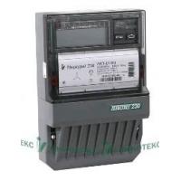 Счетчик электроэнергии трехфазный однотарифный Меркурий 230 AR-00 R Тр/5А Т1 кл0.5/1 RS485 57.7/100В ЖКИ (230AR00R)
