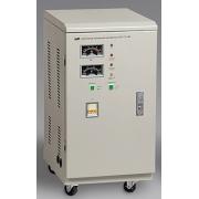 Стабилизатор напряжения СНИ1-1 кВА однофазный ИЭК