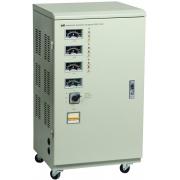 Стабилизатор напряжения СНИ3-45 кВА
