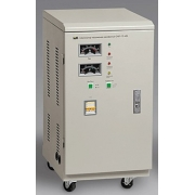 Стабилизатор напряжения СНИ1-1,5 кВА однофазный ИЭК*