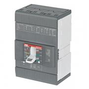 Выключатель автоматический ABB Tmax XT3N 250 TMD 160-1600 3p F F