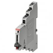 Вспомогательный сигнальный контакт ABB S800-AUX/ALT