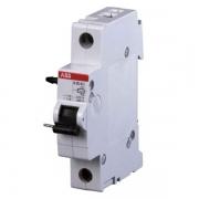 Реле дистанционного расцепителя ABB S2C-A1 12-60В