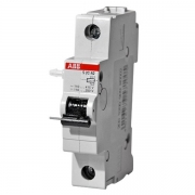 Реле дистанционного расцепителя ABB S2C-A2 110-415В