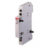 Вспомогательный контакт ABB S2C-H02L 2Н.З.