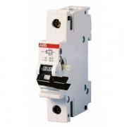 Реле дистанционного отключения ABB S2-A2 110-415В для автоматов серии S280