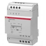Трансформатор разделительной безопасности ABB TS25/12-24C