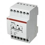 Трансформатор звонковый ABB TM 40/24