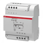 Трансформатор разделительной безопасности ABB TS40/12-24C