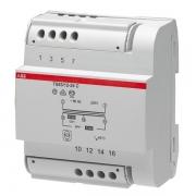 Трансформатор разделительной безопасности ABB TS63/12-24C