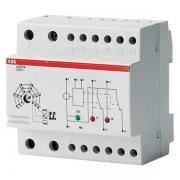 Реле управления нагрузкой ABB LSS1/2 (реле приоритета)