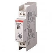 Реле электромеханическое для лестничных клеток ABB Е232Е-230N 0,5-20 минут