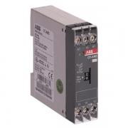 Реле времени CT-ARE (задержка на отключ. без вспом.напряжения) 1 10-130B AC (временной диапазон 0,3.