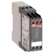 Переключающее реле ABB CT-IRS 220-240В АС, 3ПК