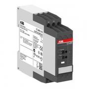 Реле времени CT-ARS.11S (задержка на откл.) 24-240B AC/DC без вспом. напряжения, 0,05с..10мин, 1ПК,