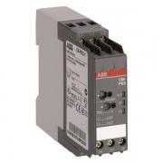 Реле контроля CM-PSS.31S Umin/Umax, чередование (ф-ция отключаемая), обрыв фаз, UпитUизм3x380В AC,