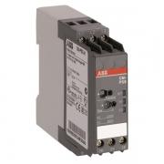 Реле контроля CM-PSS.41S Umin/Umax, чередование (ф-ция отключаемая), обрыв фаз, UпитUизм3x400В AC,