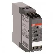 Реле контроля CM-PVS.31S без контр нуля, Umin/Umax3x160-230В/220- 300BAC, обрыв, чередование, tрег