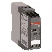 Реле контроля CM-PSS.31P Umin/Umax, чередование (ф-ция отключаемая), обрыв фаз, UпитUизм3x380В AC,