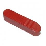 Ручка управления ABB OHRS9 (красная) прямого монтажа для рубильников OT63..125F