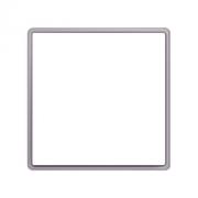 Декоративная вставка Basic 55, цвет флуоресцентный