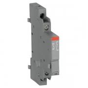 Боковые доп.контакты ABB 2НЗ HK1-02 для автоматов типа MS116