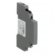 Боковой блок-контакт ABB HKS-02 для автоматов типа MS450-495