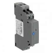 Боковой сигнальный контакт ABB SK4-11 для автоматов типа MS450-490