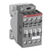 Пускатель магнитный ABB AF12-30-10-13, катушка 100-250B AC/DC (контактор)