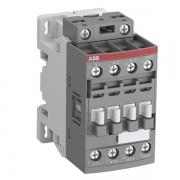 Пускатель магнитный ABB AF09-30-01-13, катушка 100-250B AC/DC (контактор)