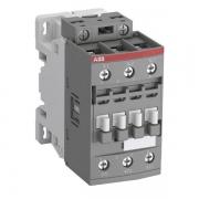 Пускатель магнитный ABB AF30-30-00-13, катушка 100-250B AC/DC (контактор)