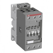 Пускатель магнитный ABB AF65-30-00-13 65А AC3, катушка 100-250В AC/DC (контактор)