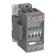 Пускатель магнитный ABB AF65-30-11-13 65А AC3, катушка 100-250В AC/DC с блоком CAL4-11 1НО+1НЗ