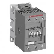 Пускатель магнитный ABB AF80-30-00-13 80А AC3, катушка 100-250В AC/DC (контактор)