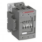 Пускатель магнитный ABB AF96-30-11-13 96А AC3, катушка 100-250В AC/DC с блоком CAL4-11 1НО+1НЗ