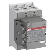 Пускатель магнитный ABB AF116-30-00-13 116А AC3, катушка 100-250В AC/DC (контактор)