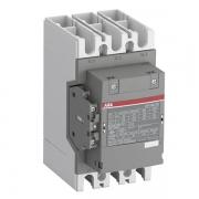 Пускатель магнитный ABB AF190-30-11-13 190А AC3, катушка 100-250В AC/DC (контактор)