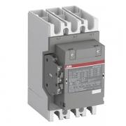 Пускатель магнитный ABB AF205-30-11-13 205А AC3, катушка 100-250В AC/DC (контактор)
