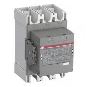 Пускатель магнитный ABB AF265-30-11-13 265А AC3, катушка 100-250В AC/DC (контактор)